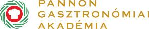Pannon Gasztronómiai Akadémia
