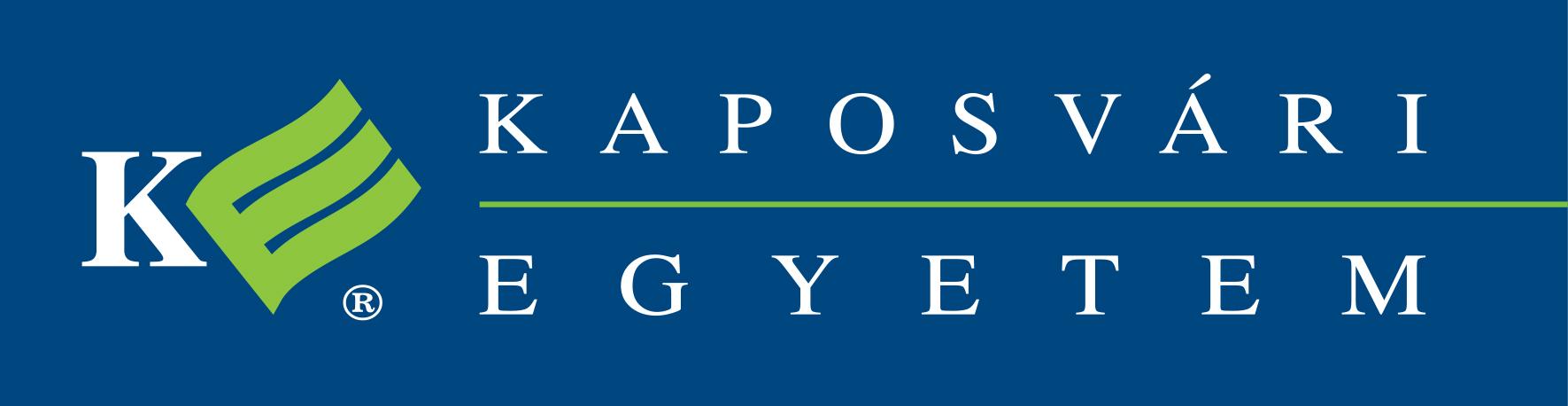 Kaposvári Egyetem