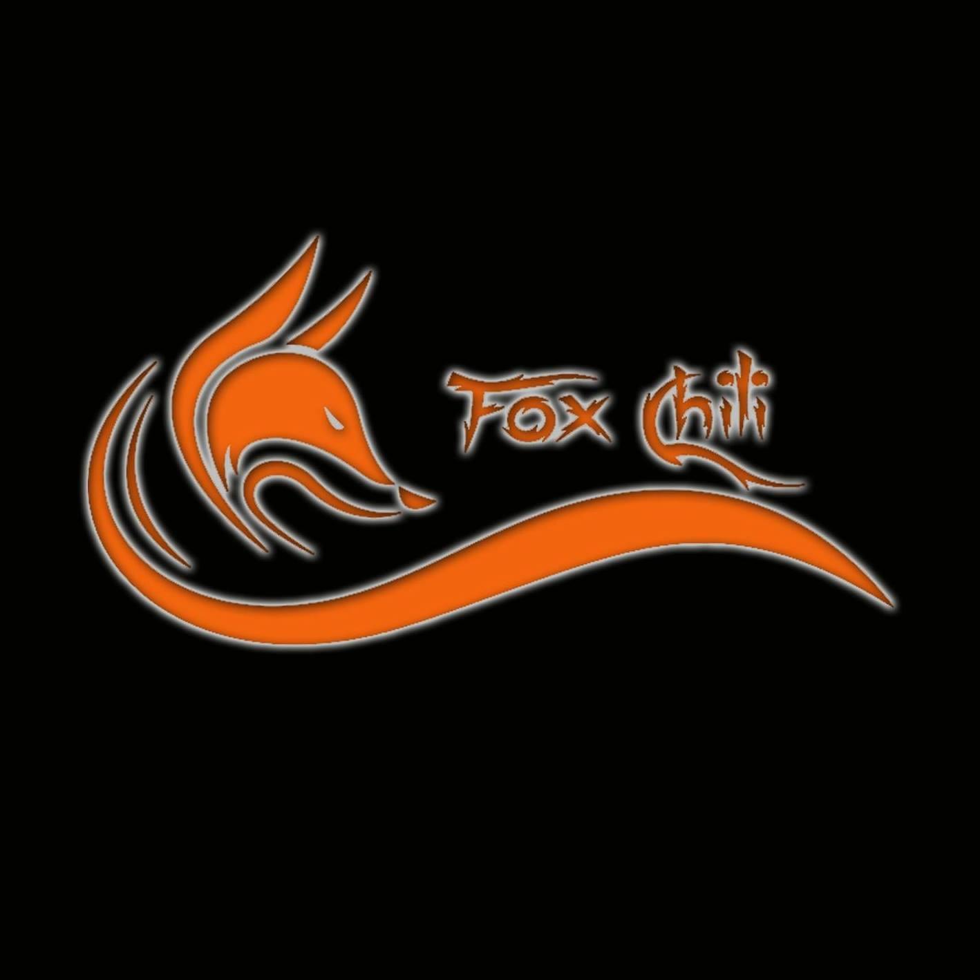 Fox Chili