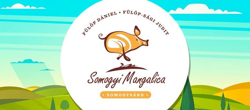 Somogyi Mangalica