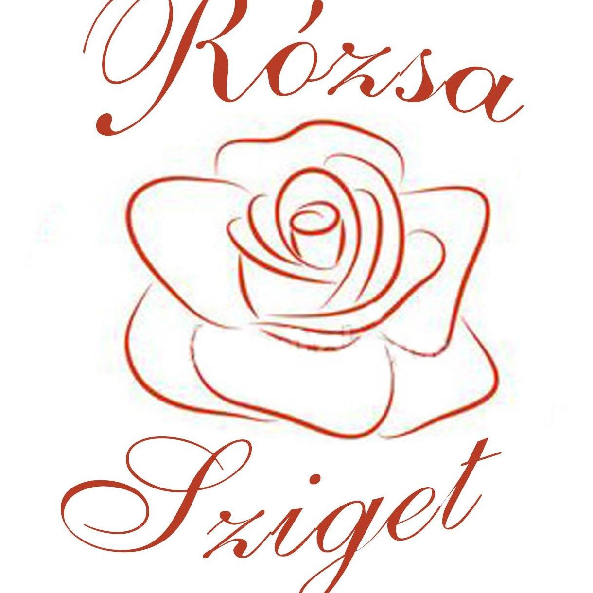 Rózsa Sziget