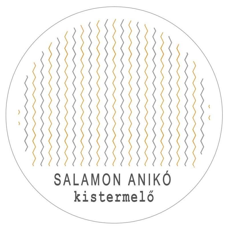 Salamon Anikó